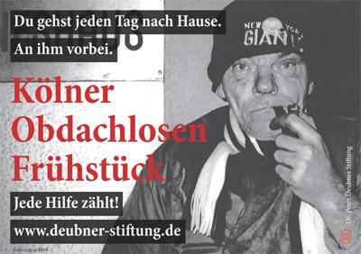 obdachlosigkeit in deutschland aktuell
